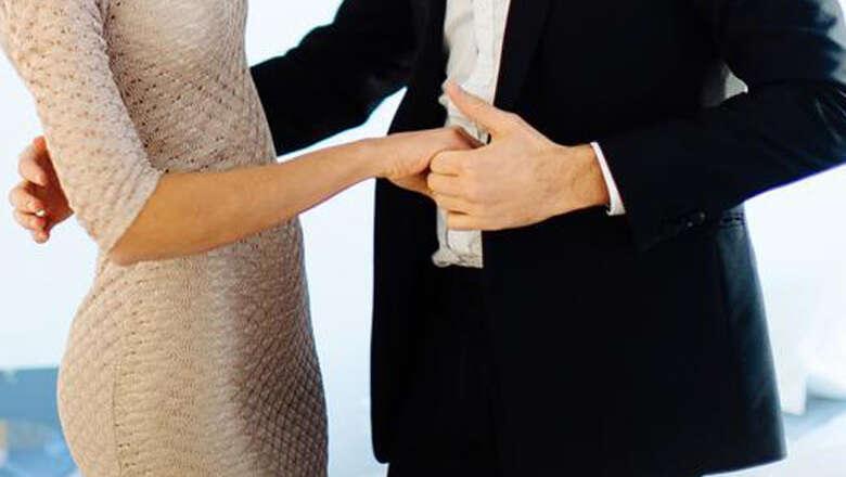 Fujairah Police summon couple over viral dance video