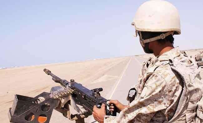 Clashes, air strikes kill 84 people in Hodeida