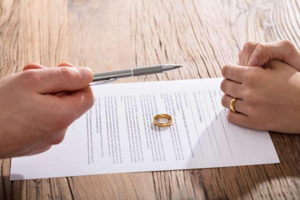 triple talaq, divorce, dowry, India