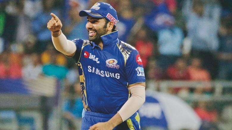 Still Looking Forward Fingers Crossed For Ipl 2020 Rohit News