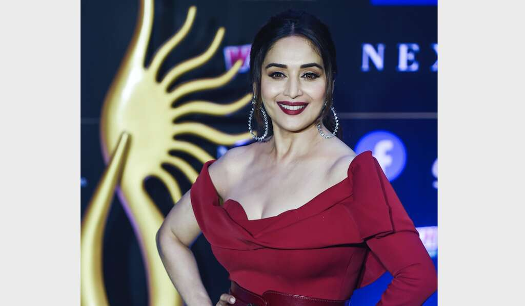 Madhuri Dixit, single, music, release, Candle, date, actress, Bollywood