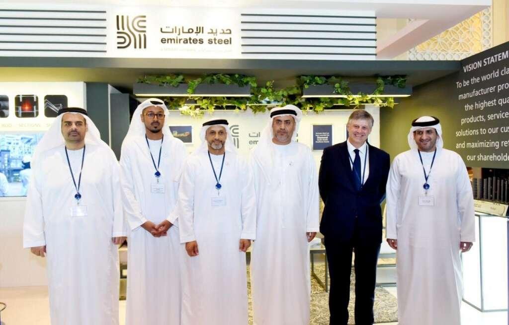 Regional developments to drive demand for steel - News
