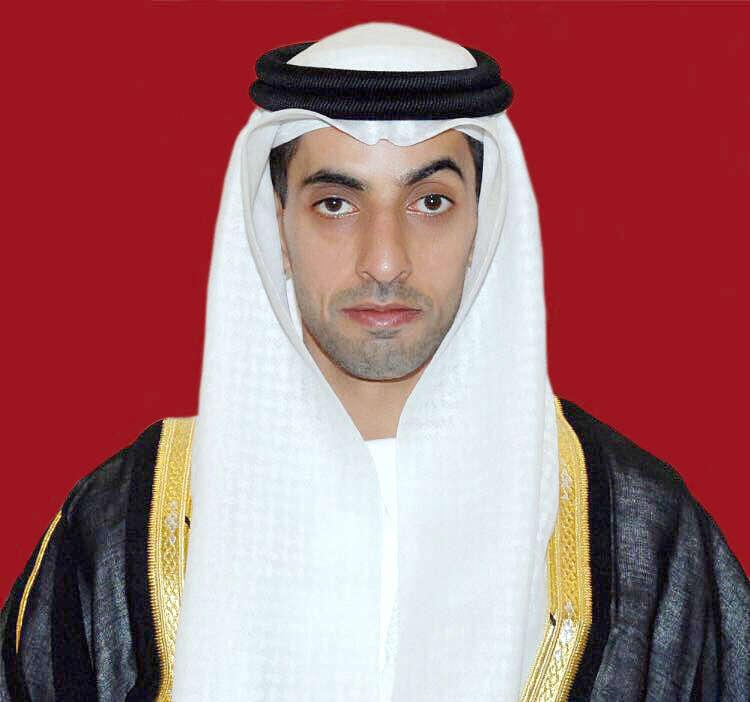 Sheikh Khalid bin Zayed Al Nahyan, emirati, women, emirati women's day