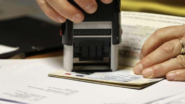 saudi, uae, joint visa, 2020, saudi arabia, visa