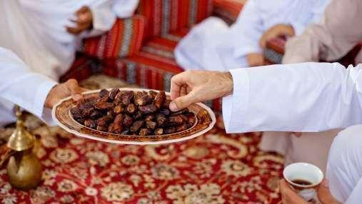 These countries fast longest this Ramadan - News | Khaleej Times
