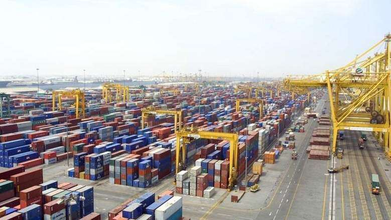 UAE-India trade may touch $100 billion by 2020