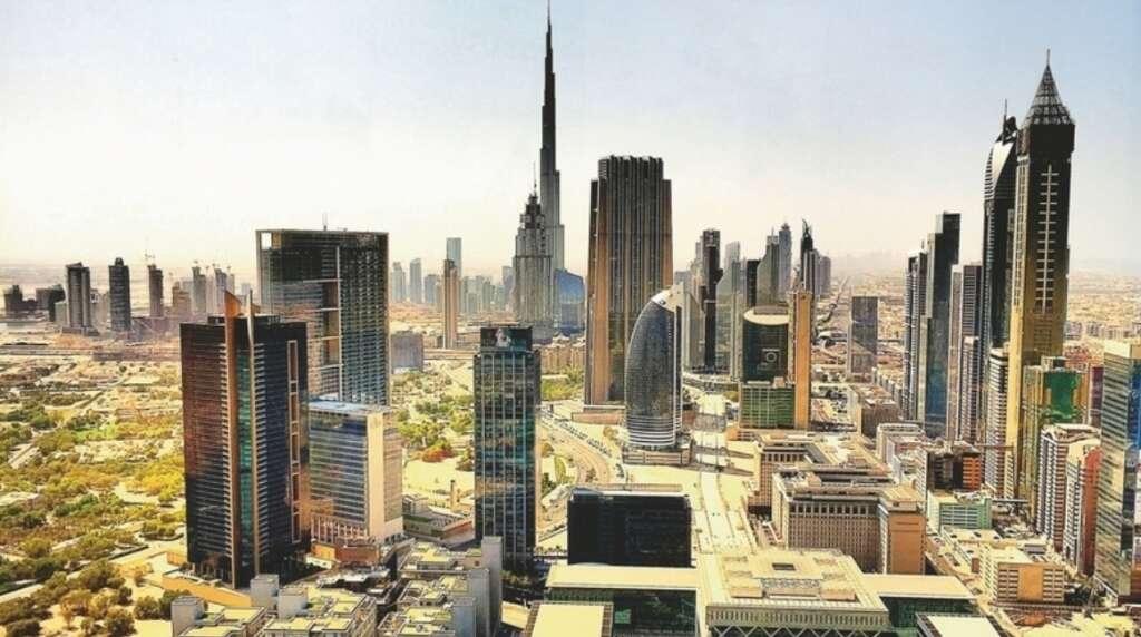 dubai, rent, accommodation, apartments in UAE, apartments in Dubai