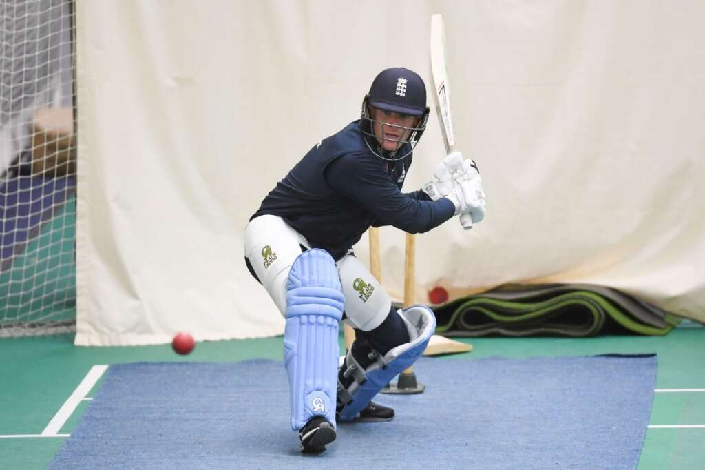 Morgan to lead England as one-day battle starts