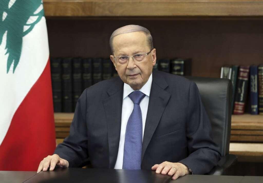 Arab League, offers, help, Lebanon, financial crisis