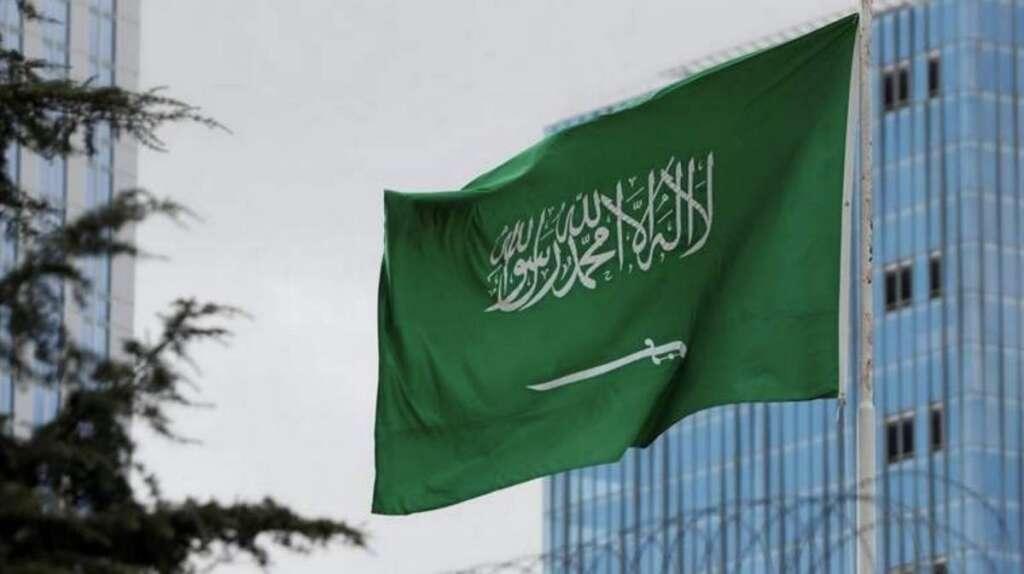 Saudi Arabia, Kashmir, Article 370, Kashmir dispute