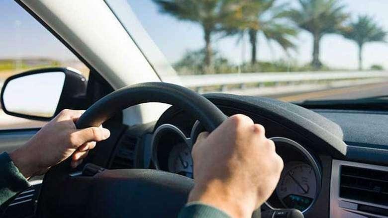 no driver s licence test for drivers from this country khaleej times