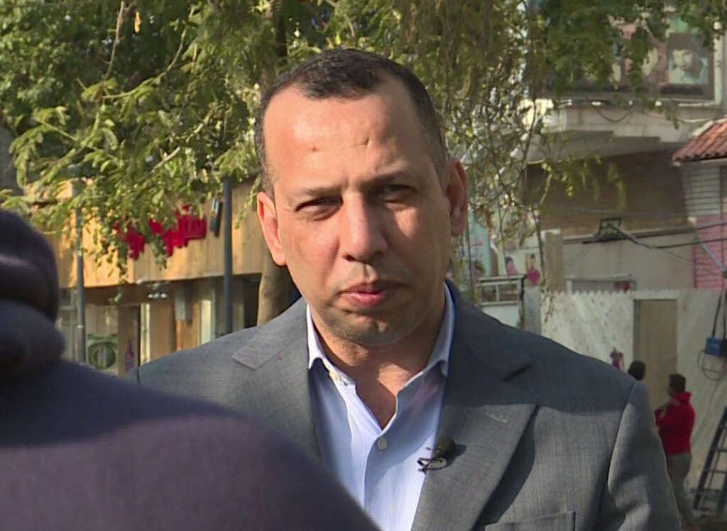 Iraqi, extremism, expert, Hisham Al Hashemi, killed, Baghdad