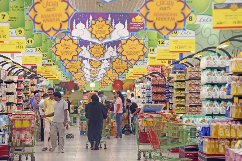 Traders will ensure fair pricing during Ramadan