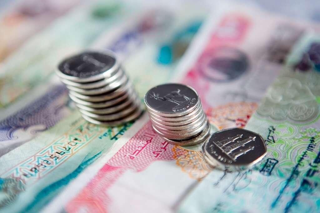 salary, salary increase, salary hike, wages, Asian nations, jobs