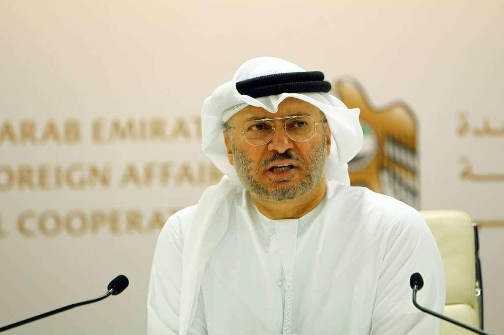 UAE-Israel deal, abraham accord, iran, turkey, palestine