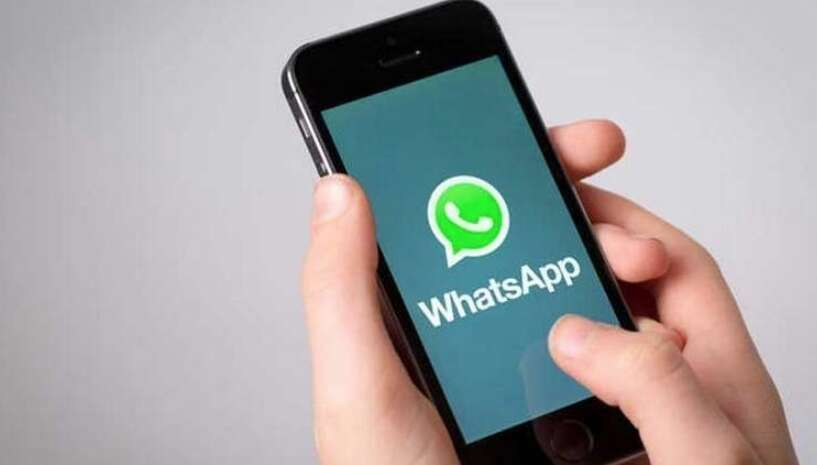Have you received these 3 key updates on your WhatsApp?