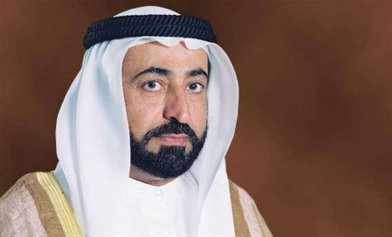 Sharjah Ruler settles debts worth Dh9.5m owed by Emiratis