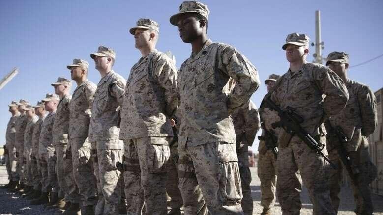 us, counterterrorism efforts, iran, iraq, daesh