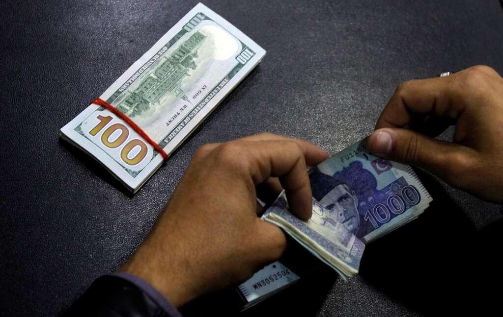 Pakistan nearing $12B IMF loan deal