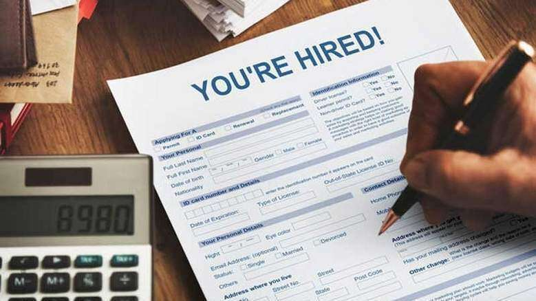 Looking for a job in UAE? Walk-in interviews for these roles today