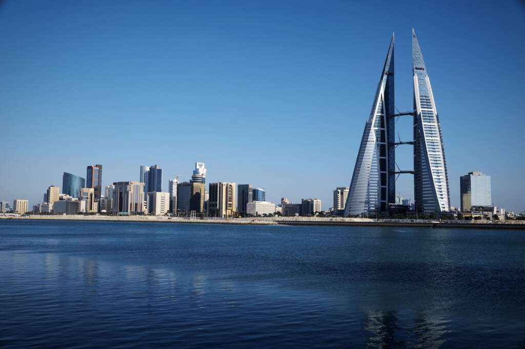 Why expats love Bahrain most in the world - Khaleej Times
