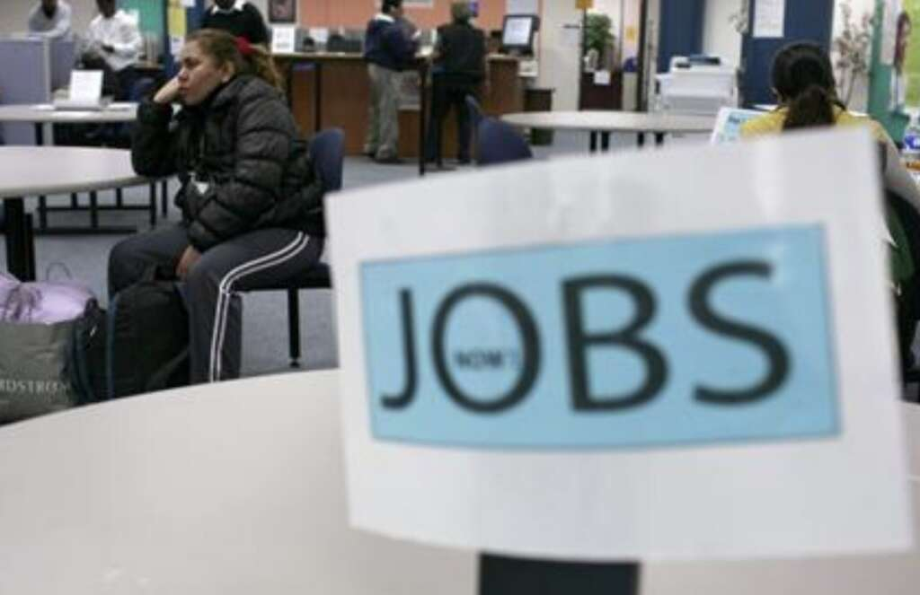 5 jobs of up to Dh10,000 salary in UAE - News | Khaleej Times