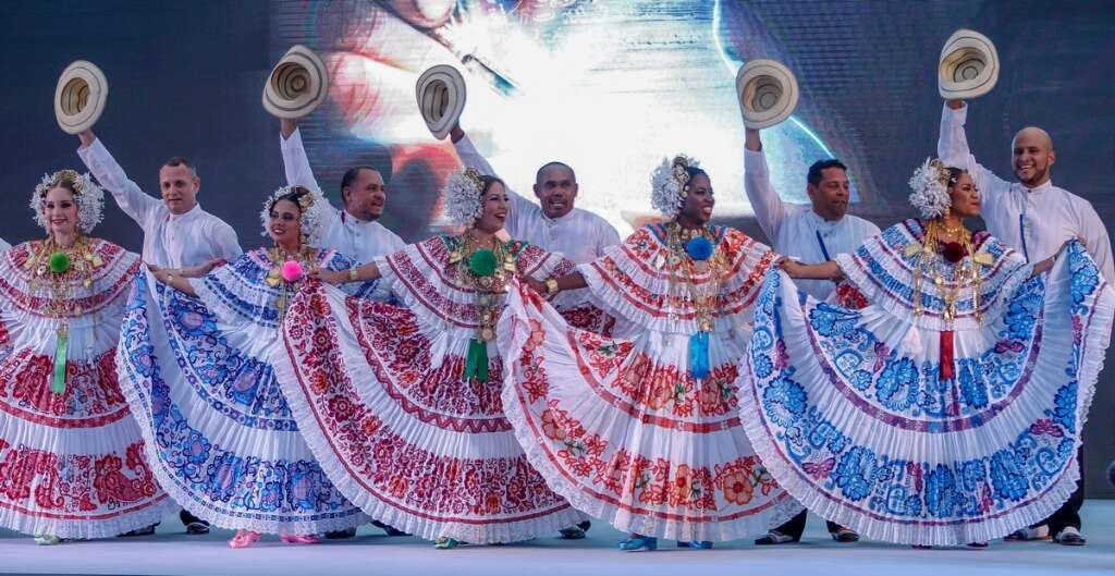 Sharjah Heritage Days: Cultures from around the world - News | Khaleej Times