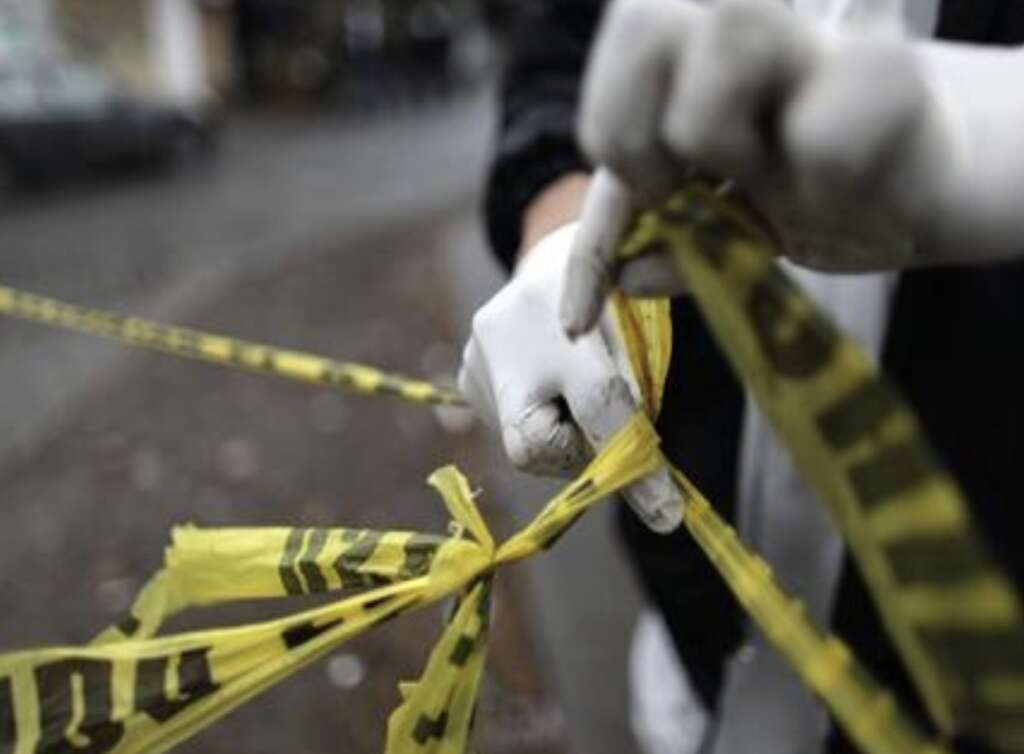 5-year-old girl raped by a 12-year-old boy in India - Khaleej Times
