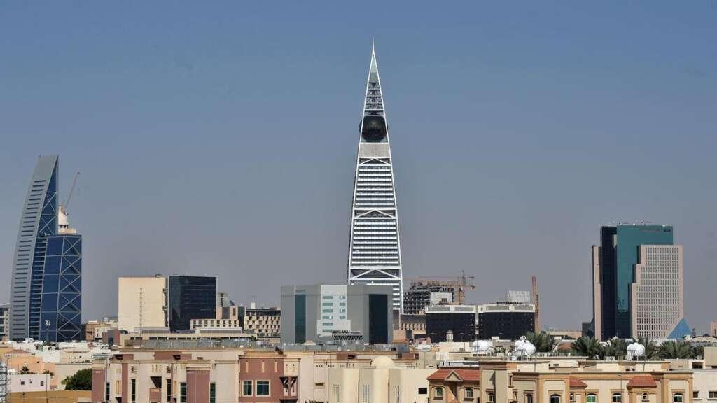 Saudi Arabia leads in womens legal gains at work, World Bank says