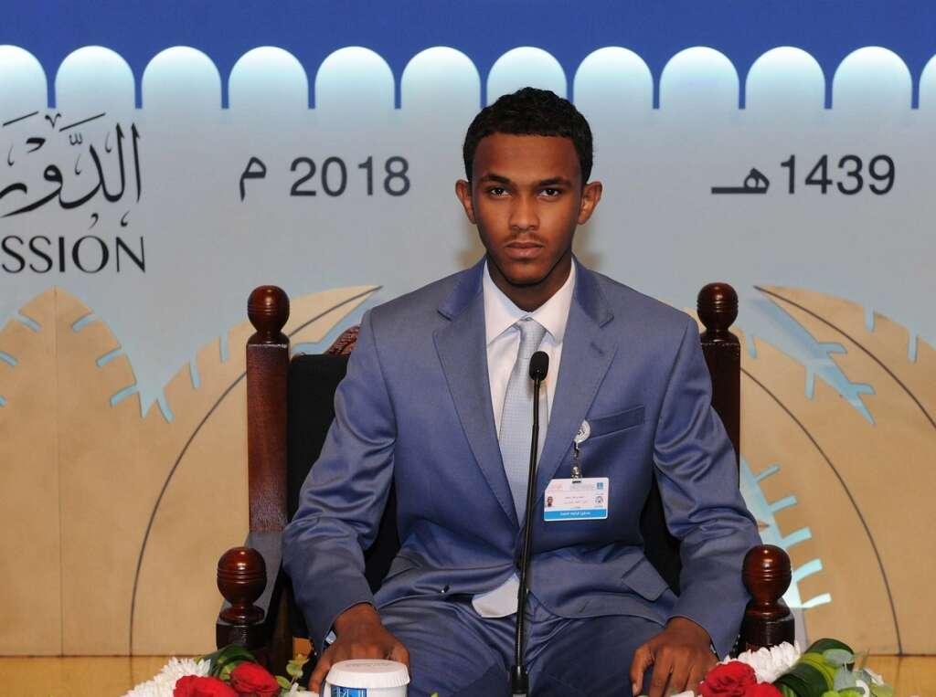 Dubai honours top 10 Quran memorisers at DIHQA night - News