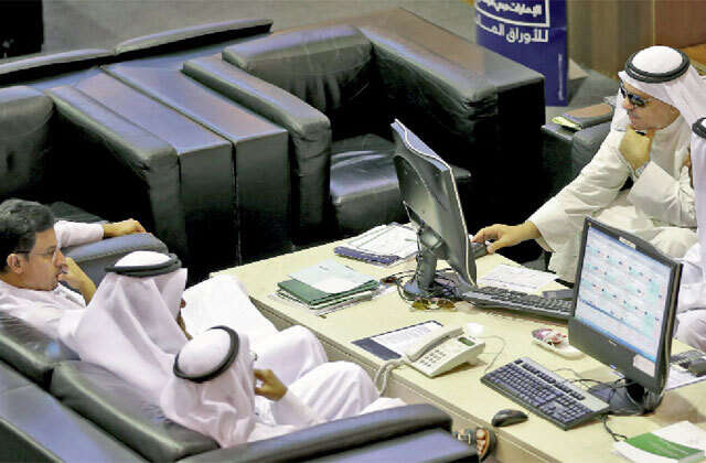 Investors to bank on UAE's vibrant real estate market