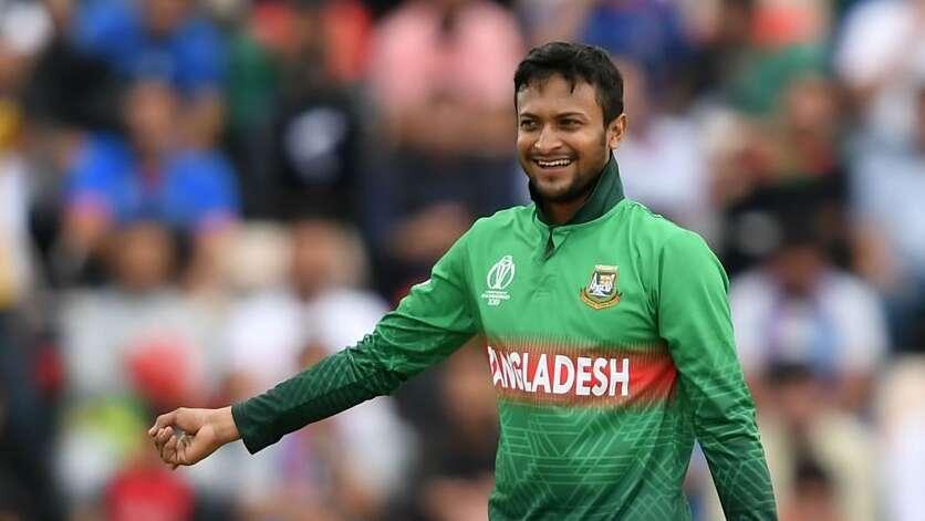 Shakib Al Hasan, ICC, international cricket council, tri-series, Alex Marshall, ban, suspension