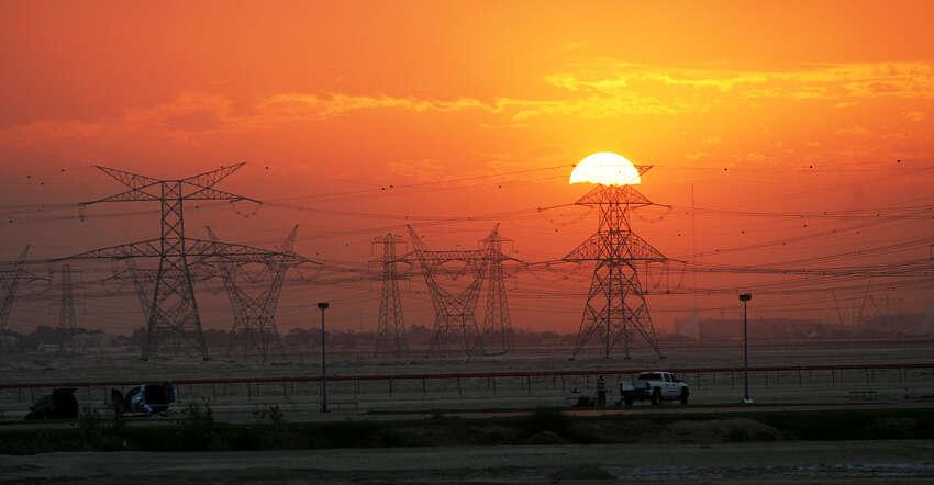 Mena energy outlay nears $1 trillion