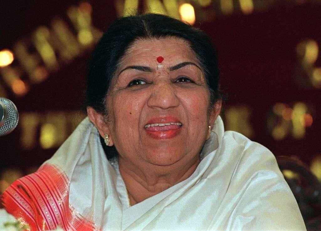 Lata Mangeshkar, happy, birthday, 91, wishes, celebrity, Bollywood, singer