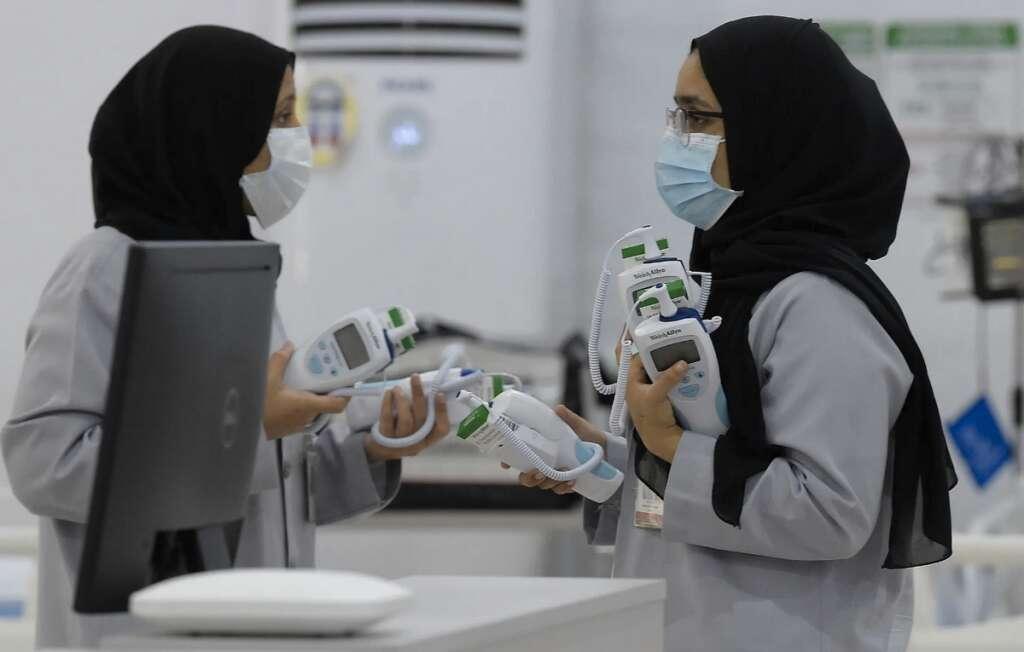 Bahrain, UAE coronavirus , Covid-19, China, warning, Coronavirus outbreak, lockdown, pandemic, Dubai, new cases, Covid-19 death, recoveries