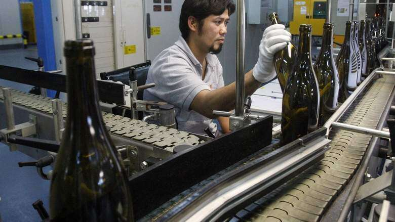 Solid non-oil private sector growth maintained in UAE