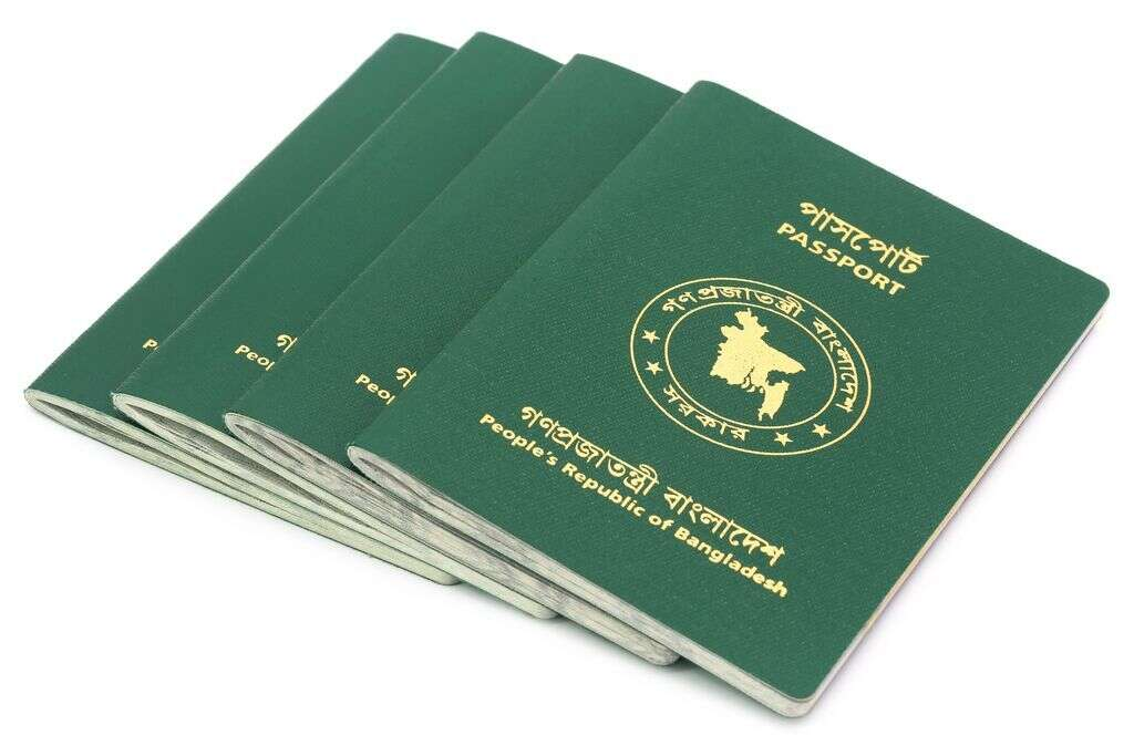 These 37 countries offer visa free travel visa on arrival for alamyae thecheapjerseys Images