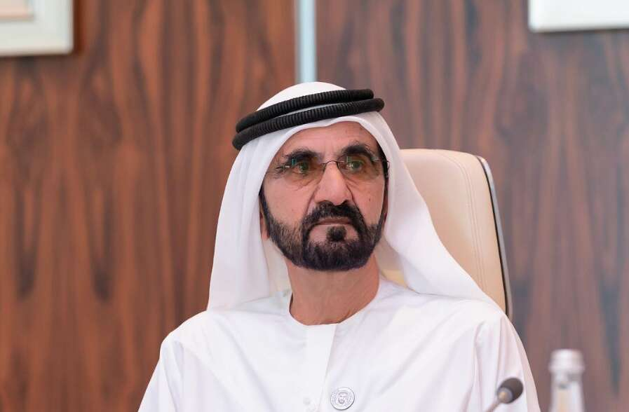 New UAE ID system comes into effect; impact Emiratis, expats