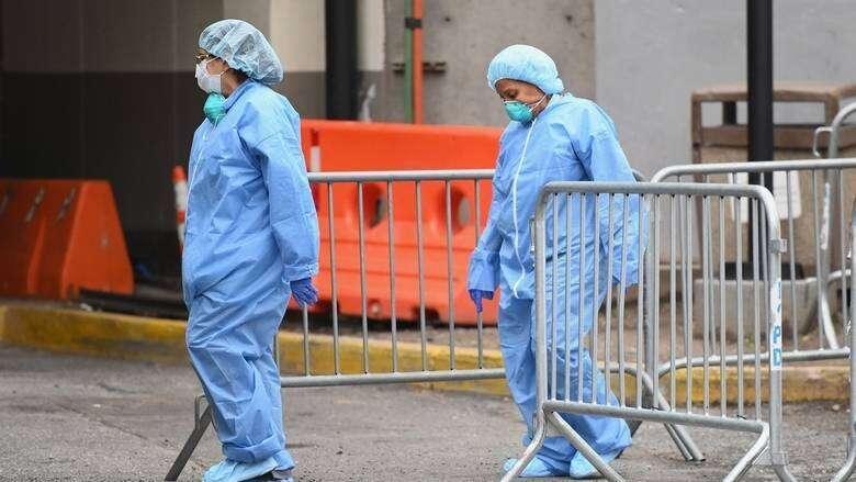 Saudi coronavirus , Wuhan, Covid-19, health, China, warning, lockdown , pandemic