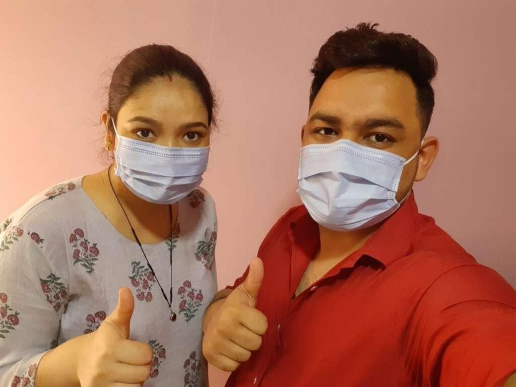 coronavirus, covid-19, repatriation, flight to india, uttarakhand, delhi, dubai
