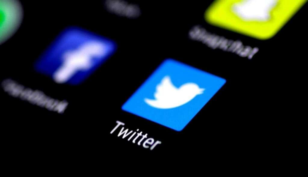 social media, tweet, Yusaku Maezawa, Twitter
