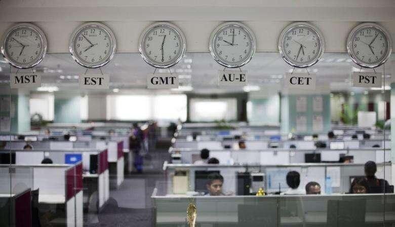 IT meltdown: Indian tech firms plan more job cuts