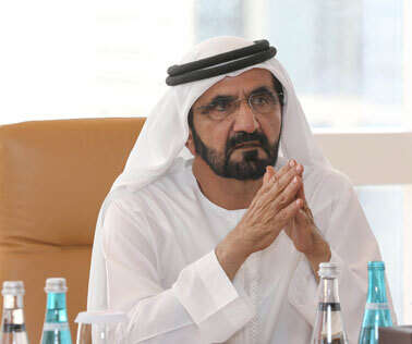 96.3% marks for m-government initiative in 41 entities