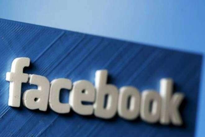 Facebook India, political bias, anti-Muslim hate speech