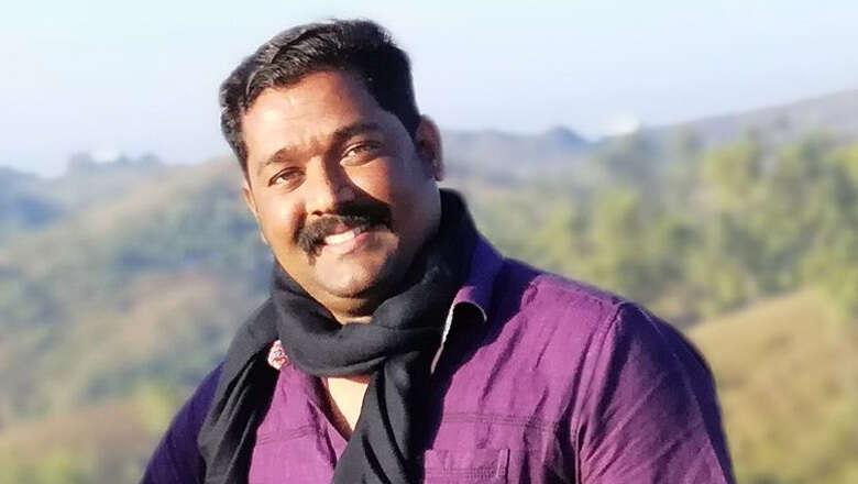 Indian social worker found hanging at UAE villa