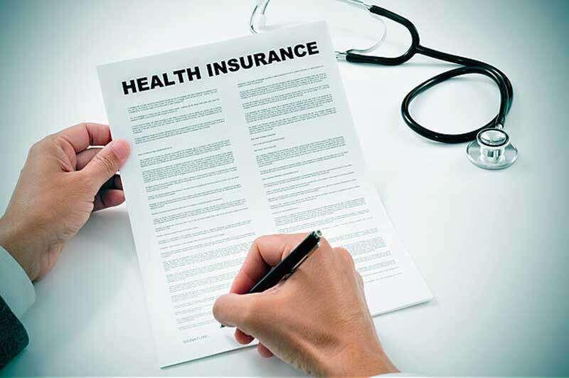 Health insurance is sponsor's responsibility in UAE - Khaleej Times