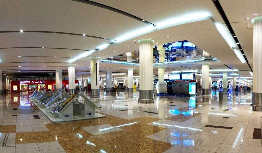 Dubai airport, Dubai flights, delayed, diverted, rain, flooding, DXB,