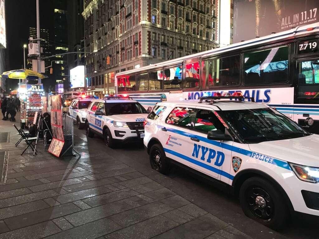new york shooting - HD1200×900