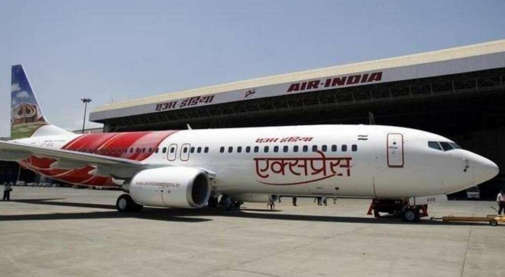 Air India Express, UAE, Dubai, Vande Bharat Mission Phase 6