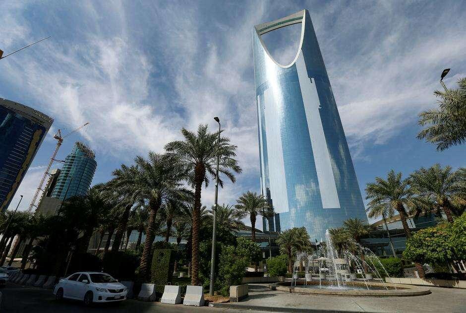 Saudi Arabia, tourist visas, free, Covid-19, coronavirus